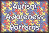 Autism_20awareness